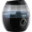 Honeywell Balck Mistmate 0.5 Gal. Cool Mist Humidifier