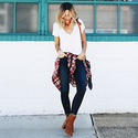 American Eagle: 40% OFF Clearance Items