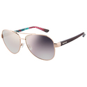 Guess GU7384 72C Women's Sunglasses