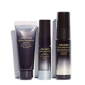 Shiseido: Free 5-pc Beauty Set with 2 Future Solution LX Items Purchase