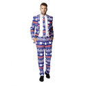 Christmas Suits at Woot