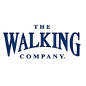 The Walking Company: Extra 25% OFF Sale & Clearance Items