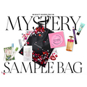 Sephora: Mystery Sample Bag with $35 Purchase - Beauty Insiders Only