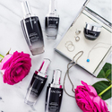 Lancome: Up to $30 OFF with $150+ Purchase