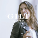 Gilt: Extra 30% OFF Designer Investments
