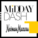 Neiman Marcus Midday Dash: Boots 40% OFF Regular Prices