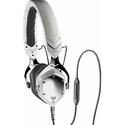 V-MODA M-80 头戴式耳机