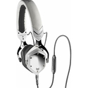 V-MODA Crossfade M-80 On-Ear Headphones