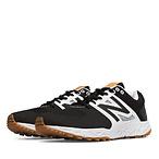 男式运动休闲鞋