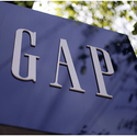 Gap: Up to 50% Off Sale+Plus Extra 20% Off
