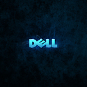 Dell: Business Laptops and Desktops Up To 30% OFF