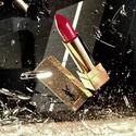 Yves Saint Laurent Beauty: 满$75立享八折