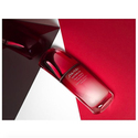 Shiseido: Complimentary Traincase with $250 Purchase