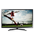 Best Buy: Up to 25% Off Select HDTVs