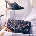 Farfetch: Up to 60% OFF Select Designer Handbags