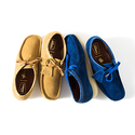 Clarks Friends and Family Event: 20% OFF Your Entire Purchase