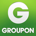 Groupon: Extra 25% OFF Local Deals Sale