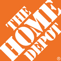 Home Depot Select Furniture and Decor on Sale