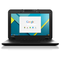 Lenovo 联想Chromebook N22 11寸笔记本电脑