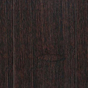 Home Depot: Select Flooring Starting From $1.34 Sq Ft