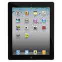 "Apple iPad 2 9.7"" 16GB Retina Display"