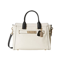 Coach Colorblock Coach Swagger 37