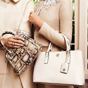Tory Burch: Up to 70% OFF + Extra 30% OFF Sale Handbags