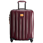 Tumi V3 Continental Carry On