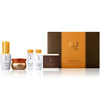 Concentrated Ginseng Set
