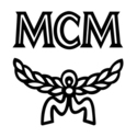 MCM: 精选时尚包包折扣高达 30% OFF + 额外 20% OFF