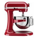 KitchenAid Professional 5 Plus 系列直立式搅拌机