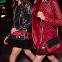 Michael Kors: Up to 30% OFF Sitewide