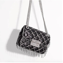 Bon-Ton: Up to 70% OFF Select Michael Kors Handbags