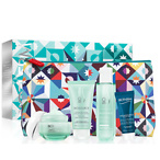 Aquasource Gel Holiday Set