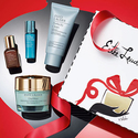 Estee Lauder: Up to 6 Deluxe Samples with Purchase