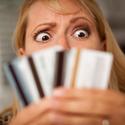 刷对了信用卡,剁手后再也不用吃土!