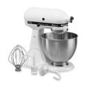 KitchenAid KSM75 Classic Plus 4.5-qt. Stand Mixer
