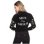 Mon Amour Jacket