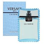 Versace Men's Spray