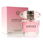 Versace Women's Spray