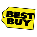 Black Friday Early Access at Best Buy!