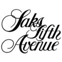 Saks Fifth Avenue: Up to $200 OFF + 40% OFF Designer Sale
