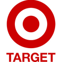 Target: 25% OFF Beauty Items