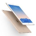 "Best Buy: Extra $125 OFF Apple iPad Pro 9.7"""