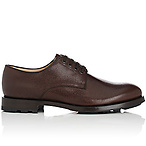 Paul Andrew 男鞋
