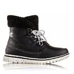 Women's Cozy Boots