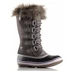 Women's Arctic Boots