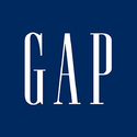 Gap: Up to 50% OFF + Extra 25% OFF Sitewide