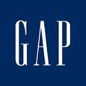 Gap: 全场服饰鞋履低至5折+额外7.5折
