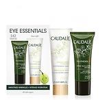 Eye Essentials Duo